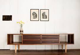 contemporary media console furniture. zoom contemporary media console furniture c