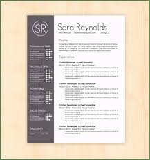 Creative Resume Templates Free Word Creative Resume Templates Free Download Fabulous Creative