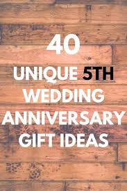 things you probably know about wedding th anniversary gifts 19th for him bronze anniversary gifts t 19th