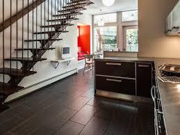 financing simas flooring sacramento charming simas flooring