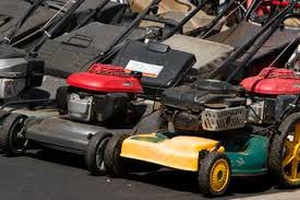 Opening A Used Lawn Mowers Business Become An Entrepreneur