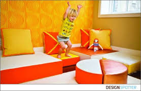child friendly furniture. childfriendly furniture collection sophisticated multipurpose pieces made out of dense foam and covered in luxe handselected fabric that act as child friendly