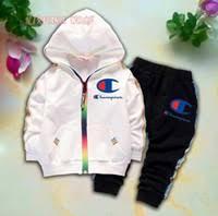 <b>Wholesale Luxury</b> Kids Clothing