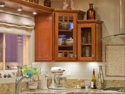 Kitchen Cabinets Mission Style Mission Style Kitchen Cabinets 3 Hq Home Design Idea