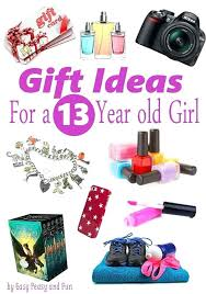gift age 10 best gifts for a year old birthday ideas