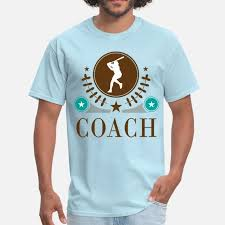 personalized photo hockey puck official size 16484 source gift coaching idea t shirts spreadshirt