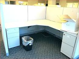Office Furniture Rental Nyc Denver Boston Used Fl Modern Wonderful Office Furniture Rental Los Angeles