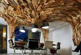 creative office ideas. Creative Home Interior Design Ideas Showcase Of Most Cleverly Office Designs