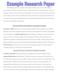 collection of solutions writing an essay introduction examples  collection of solutions writing an essay introduction examples spectacular examples of a good essay introduction nardellidesign