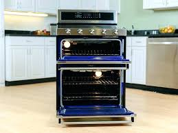 kitchenaid glass top stove kitchen aid range tops glass top stove glass top stove blue home kitchenaid glass top stove