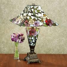 stained glass suncatchers tiffany type lamp shades antique tiffany hanging lamps stained glass kitchen island lighting