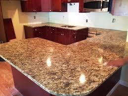 granite countertops ri and mass 12 jpg atlantis marble and