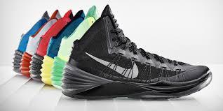 adidas basketball shoes 2014. nike adidas basketball shoes 2014 u