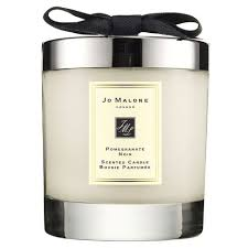 John Lewis   Jo Malone Candle   New Home Gift