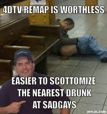 Sodomy Scotty Meme Generator - DIY LOL via Relatably.com