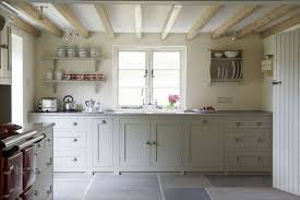 Modern Country Kitchen Kitchen Cabinets White Country Kitchen Homevillageco Modern
