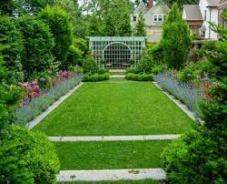 Small Picture 116 best Garden images on Pinterest Landscaping Victorian front