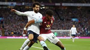 7:15pm, sunday 22nd november 2020. Fa Cup 2020 21 Aston Villa Vs Liverpool And Round 3 Fixtures Where To Watch Full Schedule Tv Channels Match Times And Live Streaming Details