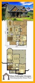 italian cottage house plans awesome marvelous small italian cottage house plans and home design picture