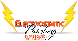electrostatic painting omaha