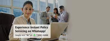 Hdfc ergo, being the responsible health insurance company has kept the convenience of every policyholder in mind and allowed flexibility to choose by providing a huge list. Customer Care Helpline Number And Contact Details Hdfc Ergo