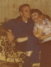 Minnie Sims Obituary - Pasadena, TX