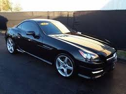 Please enter place or zip code in the language of the vehicle location. Cars For Sale Near Me Discover Used Mercedes Benz Slk 250