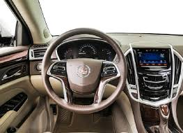 2018 cadillac interior colors. plain 2018 2018cadillacsrxinteriorsteeringwheel inside 2018 cadillac interior colors