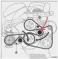 dual voltage single phase motor wiring diagram good lafert motor dual voltage single phase motor wiring diagram cute single phase dual voltage motor wiring diagram single