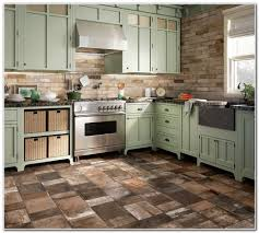 Kitchens With Terracotta Floors Terracotta Floor Tiles Kitchen Interior Design Ideas Onxlyaalod