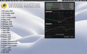 Live Bitcoin Chart Gbp Litecoin Gdax Missing Gym X