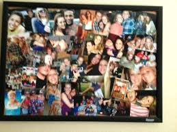 pic collage ideas explore arts crafts collages mood boards and more project  county ideas cute pic