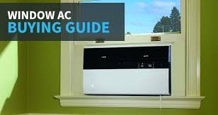 Window Air Conditioner Sizing Chart Sizing A Window Air Conditioner Ashishstyle Co