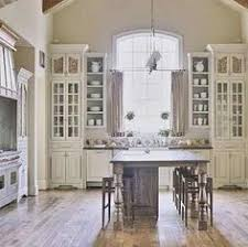 rustic white country kitchen. Delighful Kitchen Steven Gambrel Revitalizes A GeorgianStyle Mansion In Old Westbury New  York  Pinterest Gambrel 1930s And Throughout Rustic White Country Kitchen N