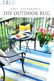 porch outdoor rug canada painted on front rugs clearance out durable black forest outdoor rug clearance 8x10