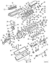 similiar 7 3 diagram keywords results for 7 3 powerstroke parts breakdown