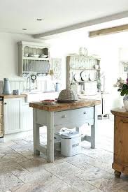 country cottage furniture ideas. Brilliant Furniture Country Cottage Furniture Ideas Idea Excellent  White Fresh Best On   For Country Cottage Furniture Ideas L