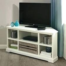 40 inch corner tv stand corner stand wood flat screen media tall corner tv stands tall