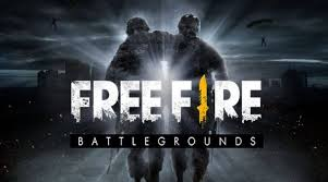Free Fire Diamond Purchase and Giftcard - YSG