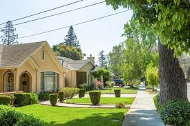 Houses For Sale With Rental Property Rental Listings In Your Neighborhood Trulia Com