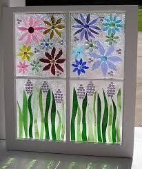 vintage windows antique window art little detail photos lithographs