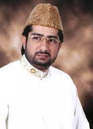 Tasleem Ahmed Sabri - Wikipedia