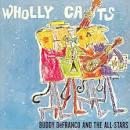 Wholly Cats [Bonus Tracks]