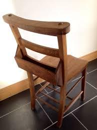 church foyer furniture. Church Chair Salvage Bible Shelf Chairs For Platform C Full Foyer Furniture N