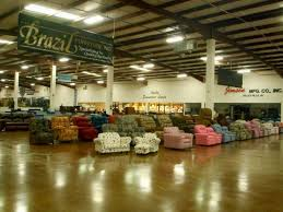 Furniture Stores Clarksville Tn Airenibiroe