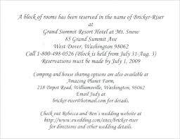 Marriage Invitation Sample Email Mesmerizing Wedding Invitation Email Fashion48top Fashion Arts