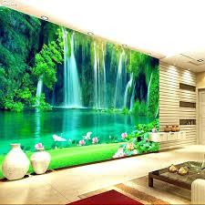 indoor waterfall wall indoor waterfall indoor waterfall fin club indoor waterfall wall indoor waterfall wall design indoor waterfall wall