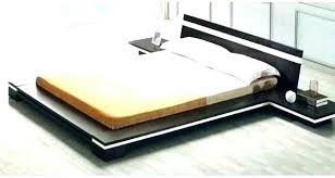 cal king platform bed – tastyeasy.me