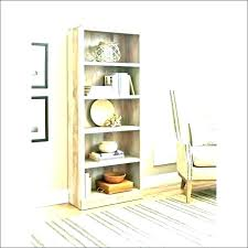 e bins target small medium size of plastic cube shelves storage hole way wooden shelf large