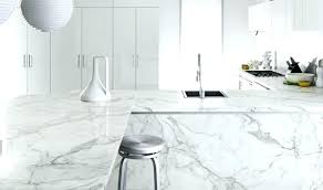 formica calacatta marble countertops marble gorgeous kitchen with white formica 180fx calacatta marble laminate countertop formica